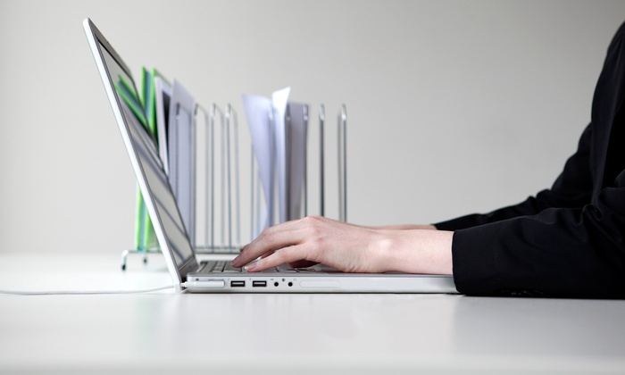 Computers 101 NM - Albuquerque: One-Hour Personal-Shopping Session or a Two-Hour Private-Training Session at Computers 101 NM (50% Off)
