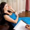 46% Off Anger Management Classes