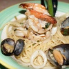 Half Off Latin Cuisine at Casona Restaurant Bar & Lounge