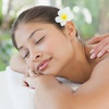 One-Hour Thai Massage