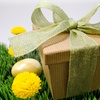 Kids' Easter Jewelry Mystery Deal