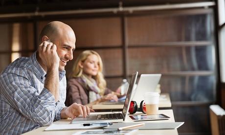 Curso de Trading y curso de estrategia de comercio de 7 pasos con e-libro desde 14,95 € en Savi Trading Oferta en Groupon