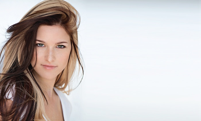 Cassadee Pope - House of Blues Atlantic City: Cassadee Pope at House of Blues Atlantic City on August 29 (Up to 59% Off)