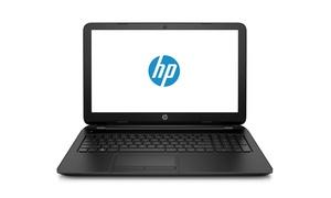 "Hp 15.6"" Laptop With Intel Core I3-4005u Processor, 6gb Ram, And 500gb Hdd (manufacturer Refurbished)"