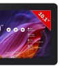 """ASUS 16GB 10.1"""" Transformer Pad with Accidental Damage Protection"""