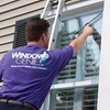 Up to 60% Off Window or Gutter Cleaning from Window Genie