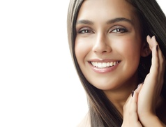 Madison Avenue Dental Arts: Zoom! Teeth-Whitening Package, Botox, or Hollywood Smile Makeover at Madison Avenue Dental Arts (Up to 84% Off)