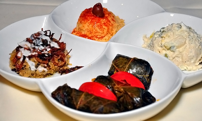 Middle eastern and persian food arya global cuisine for Arya global cuisine menu