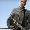 Creed Bratton – Up to 54% Off Folk Music