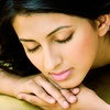 Up to 93% Off Massages at Smith Chiropractic
