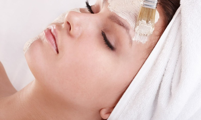 Essential Rejuvenation Therapy - Essential Rejuvenation Therapy: Up to 64% Off Custom Organic Facials at Essential Rejuvenation Therapy