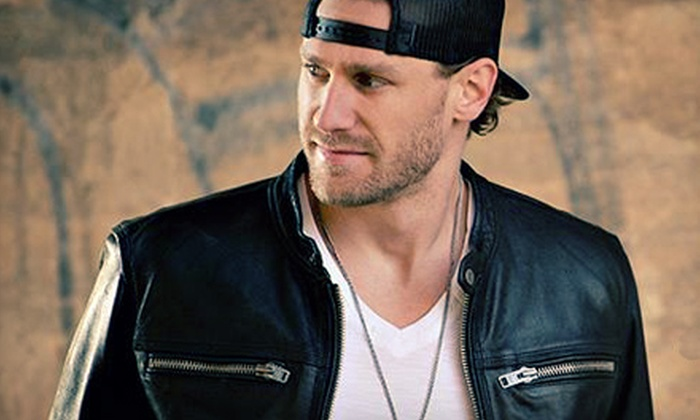 Chase Rice - Ready Set Roll Tour - House of Blues Chicago: $12 to See Chase Rice – Ready Set Roll Tour with Sam Hunt at House of Blues Chicago on October 20 (Up to $36.95 Value)