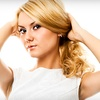 Up to 62% Off Haircut and Coloring