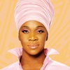 India.Arie – Up to 47% Off