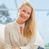 45% Off Life-Coaching Sessions