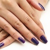 Up to 63% Off Nail Services at C'est Trice Spa