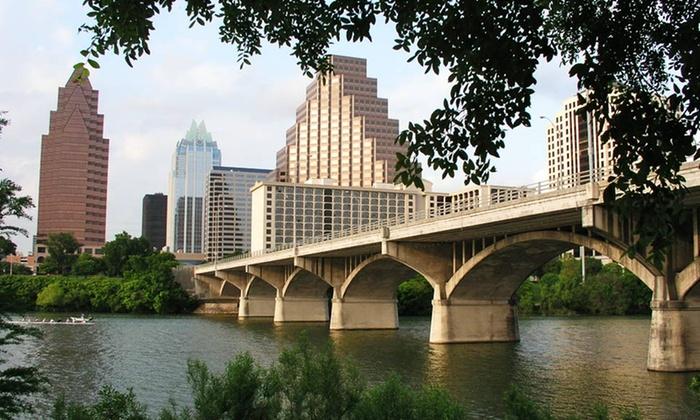 Best Western Plus Austin Airport Inn & Suites - Austin, TX: Stay at Best Western Plus Austin Airport Inn & Suites in Austin, TX. Dates Available into August.