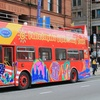 Up to 40% Off Sightseeing Tours