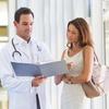 Check up diagnostico con 8 o 13 ecografie