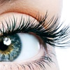 60% Off Eyelash Extensions at Lashes by Irene Rubino