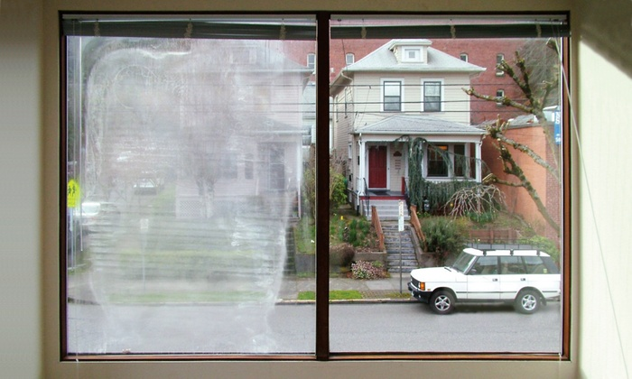 Glass Doctor of North Vancouver - Vancouver: One, Two, Three, or Four Foggy Window Repairs from Glass Doctor of North Vancouver (Up to 76% Off)