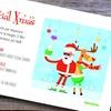 Trucchi social per un Natale 2.0!