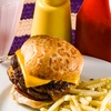 $12 for Diner Food at Watson Drugs and Soda Fountain