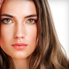 Up to 69% Off Salon Services in West Bloomfield