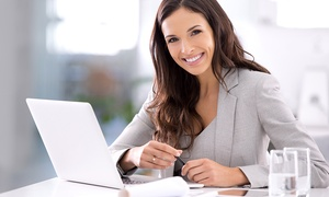 Of Course Learning Limited: Online Entrepreneurship Course from Of Course Learning (89% Off)