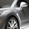 50% Off Auto Detailing at Tint World