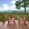 Stay at Elk Springs Resort in Gatlinburg, TN