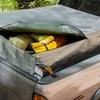 Ruffsack Pickup Truck Cargo Bag