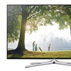 "Samsung 60"" 120Hz 1080p LED Smart TV"