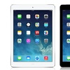 "Apple iPad Air 16GB WiFi Tablet with 9.7"" Retina Display"