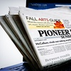 """St. Paul Pioneer Press"" – Up to 81% Off"