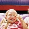 Up to Half Off Bounce-House Visits