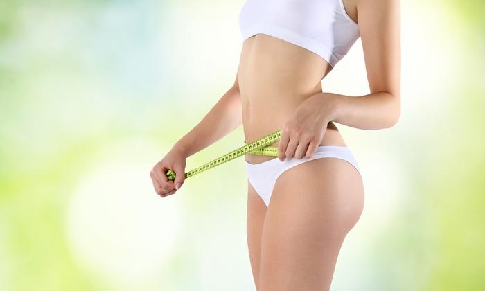 Inspire Medical Weight Loss & Wellness