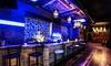 LaMark15 - LaMark 15: Private Happy Hour for 50 or VIP Package with Reserved Table and Bottle Service at LaMark15 (Up to 65% Off)