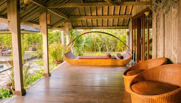 Imaj-Private-Villa---5-700x400.jpg
