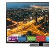 """Vizio E-Series 60"""" Class Razor LED 120Hz 1080p Smart HDTV"""