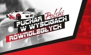 Stowarzyszenie Warsaw Speed Team: Od 19,99 zł: bilety na Puchar Polski w wyścigach równoległych– 2 miasta (do -42%)