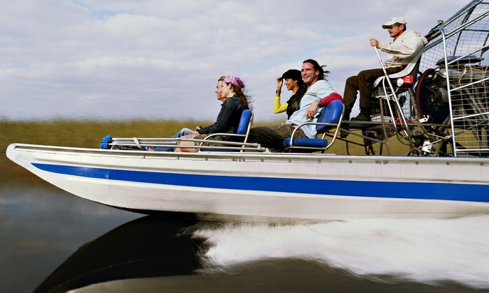 Loughman Lake Lodge - Titusville: Up to 51% Off Boating — Loughman Lake Lodge; Valid Friday 8 AM - 5 PM