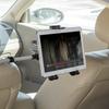 Custom Accessories Backseat Car Tablet Mount