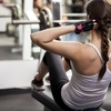 20% Off Fitness Classes