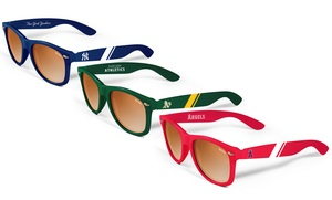 Mlb Retro Hd Sunglasses