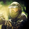 Up to 55% Off All-Day Play at Operation Paintball