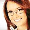 92% Off Prescription Eyewear in Hamilton