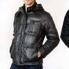 Up to 82% Off Kenneth Cole Reaction Men's Coats