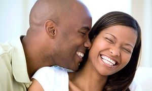 Astoria Dental Town: $39.99 for Dental Exam, X-rays, and Cleaning at Astoria Dental Town ($175 Value)