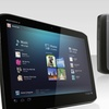 $196.99 for a Motorola Xyboard Tablet Bundle